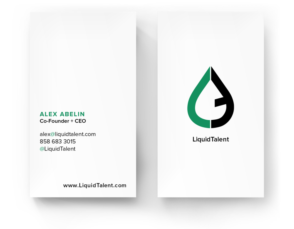 lt-business-cards.jpg
