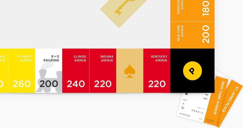 monopoly-header.jpg