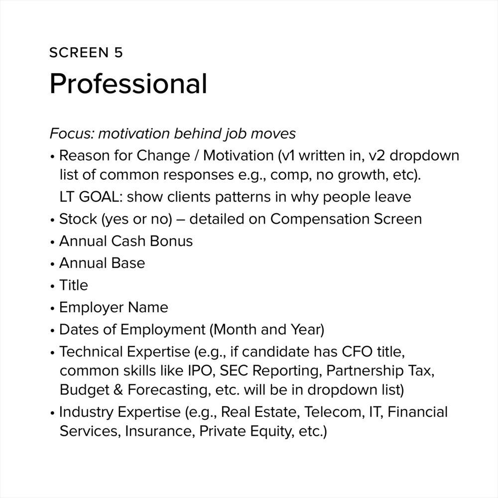 candidate-screen-5.jpg
