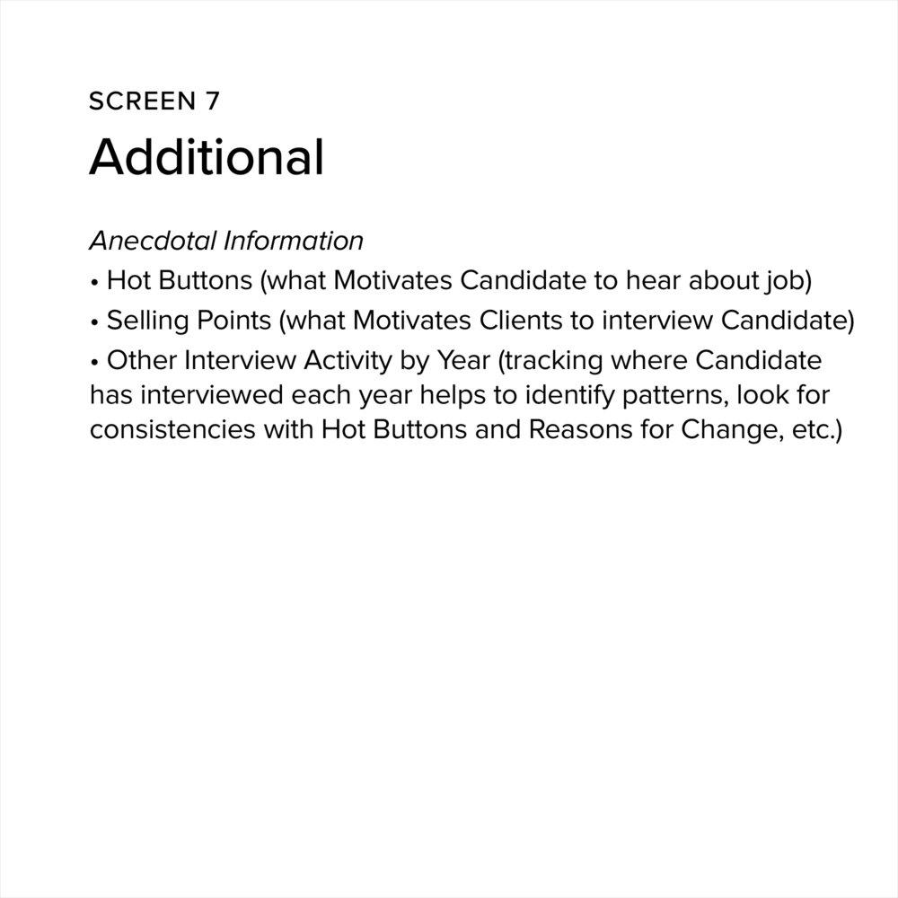 candidate-screen-7.jpg