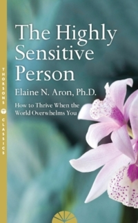 HSP book cover.jpg