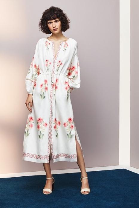 Vilshenko+Penny+Raw+Silk+Calf+Length+Dress++£850.jpg