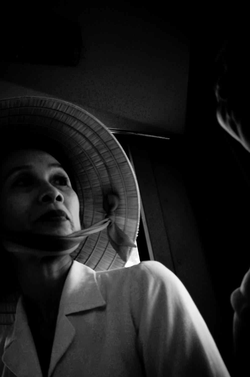 WR-N-Koh Samet-Thailand-Ho Chi Minh 179.jpg