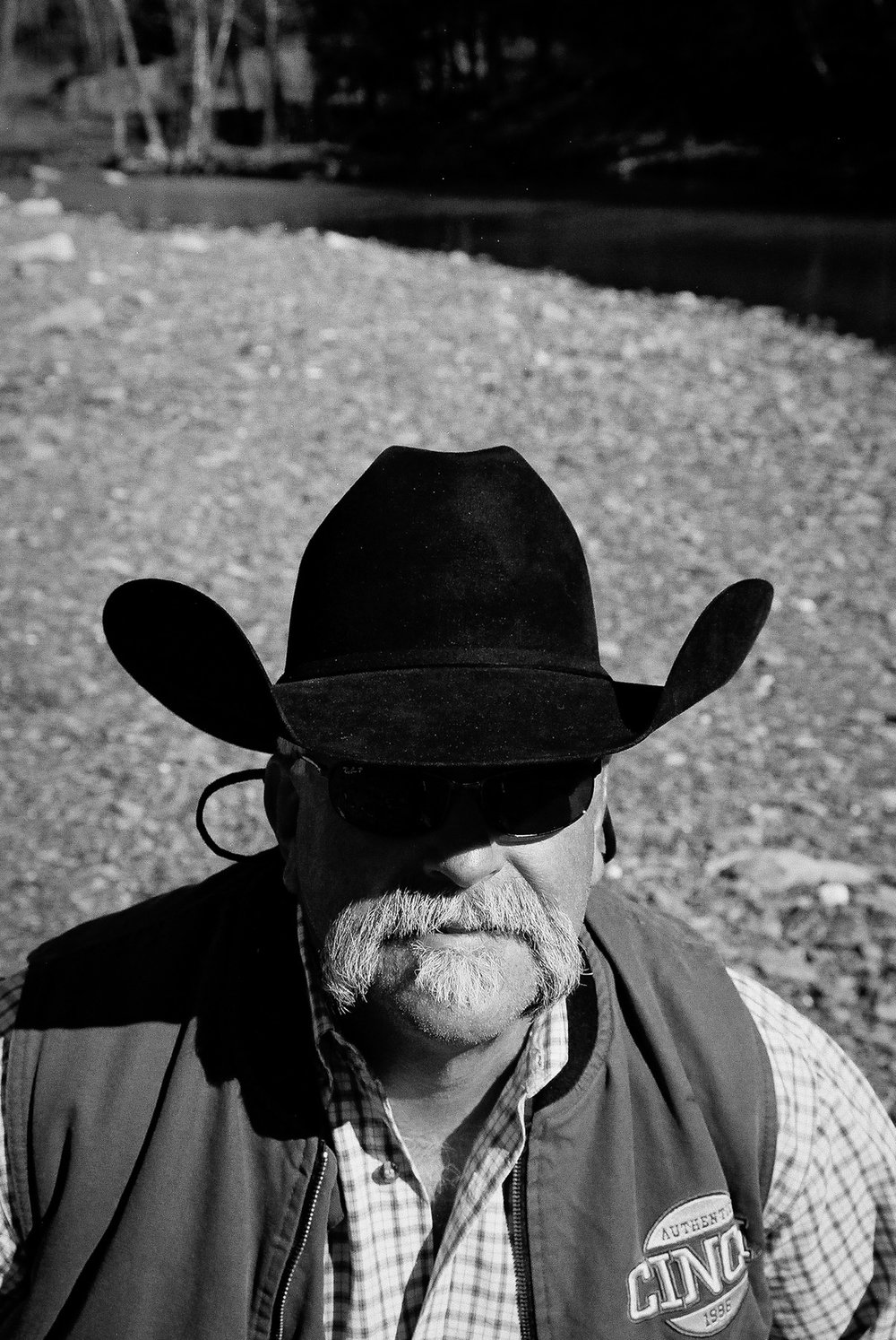 Uncle Brian-Dad--Buffalo 011.jpg