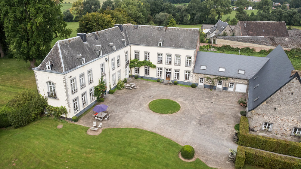 14_09_10_Château d'Emines_032.jpg