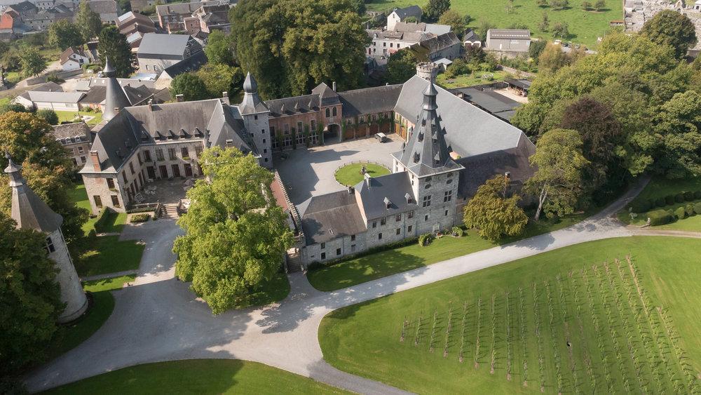 14_09_12_Chateau de Bioul_031.jpg