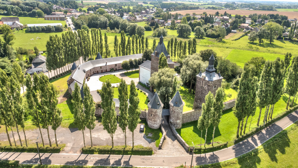 14_08_21_Château de Sombreffe_010.jpg