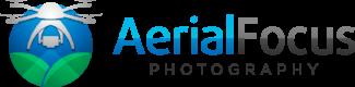 AerialFocus - Logo (White copie.PNG