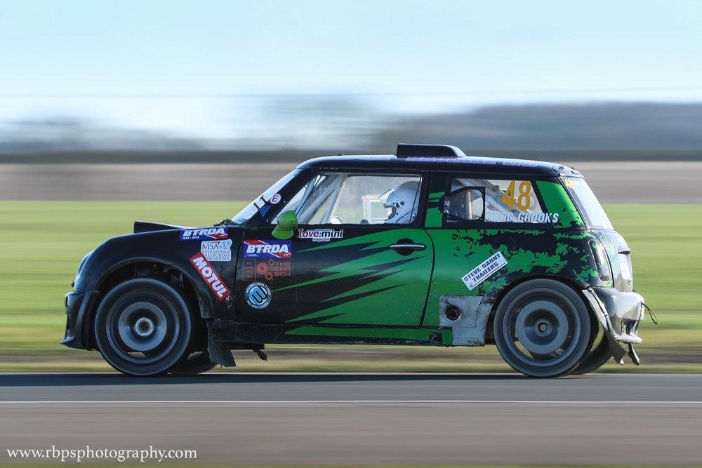 Rally Cross 6 (1 of 1).jpg