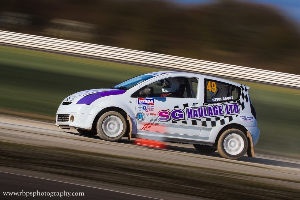 Rally Cross 1  (1 of 1).jpg