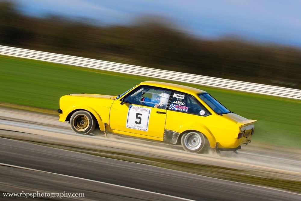 Rally Cross 2 (1 of 1).jpg