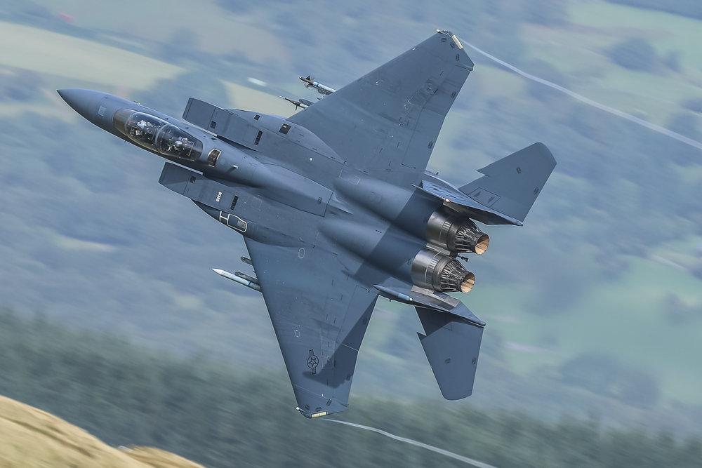 F153 (1 of 1).jpg