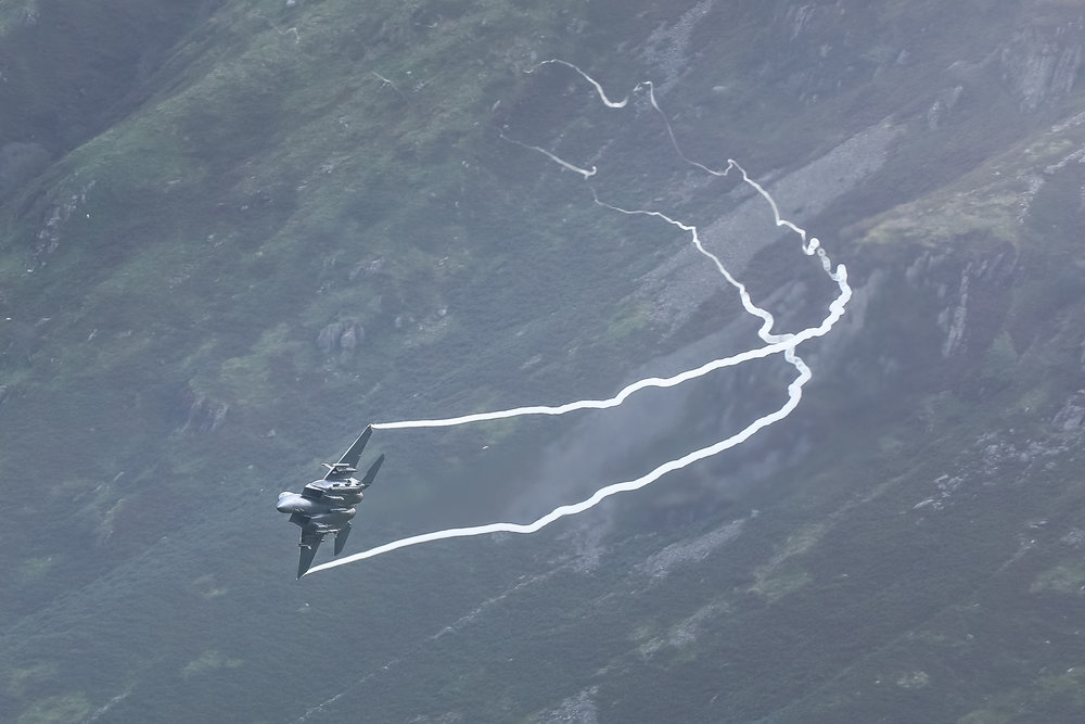 F155 (1 of 1).jpg