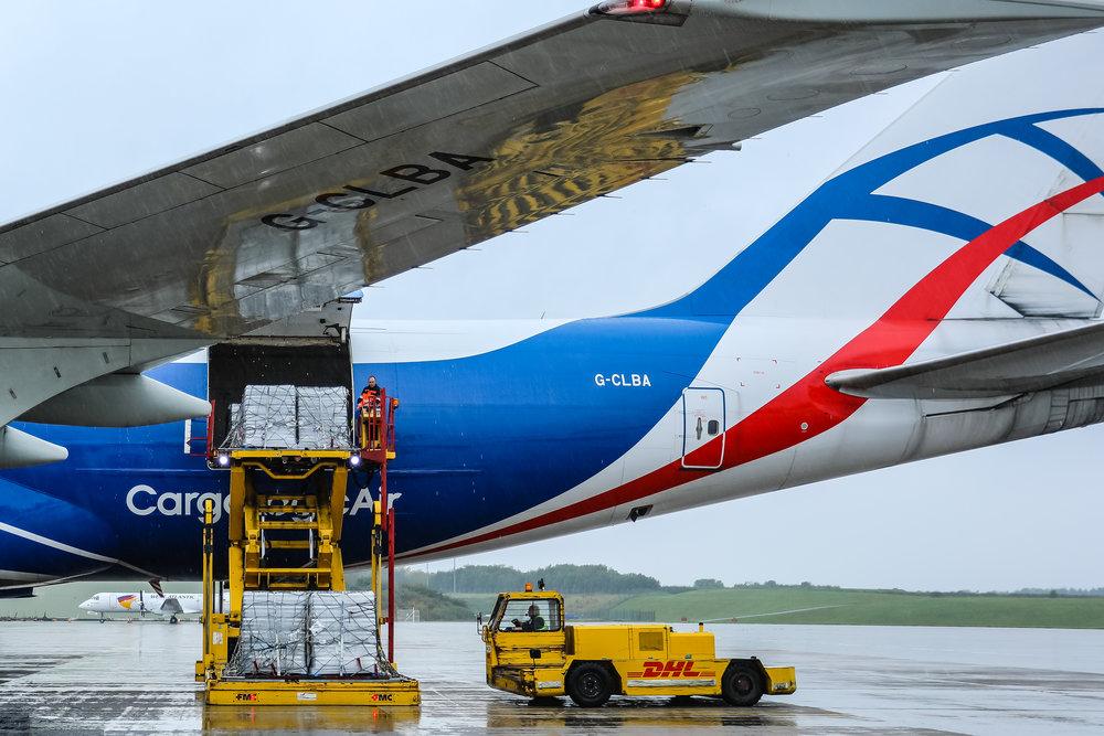 74712 (1 of 1).jpg