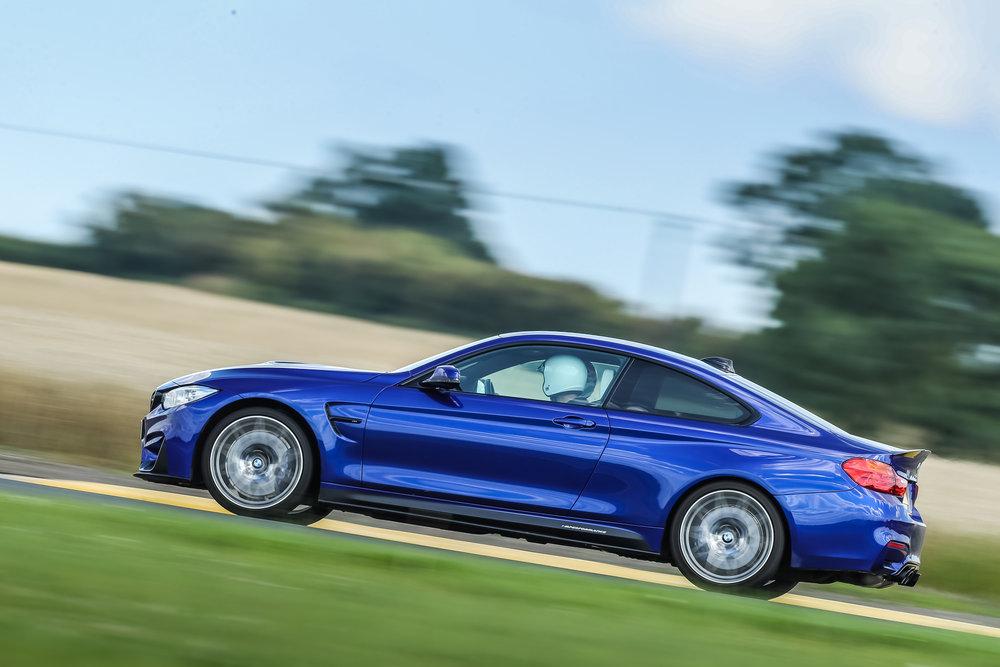 BMW1 (1 of 1).jpg