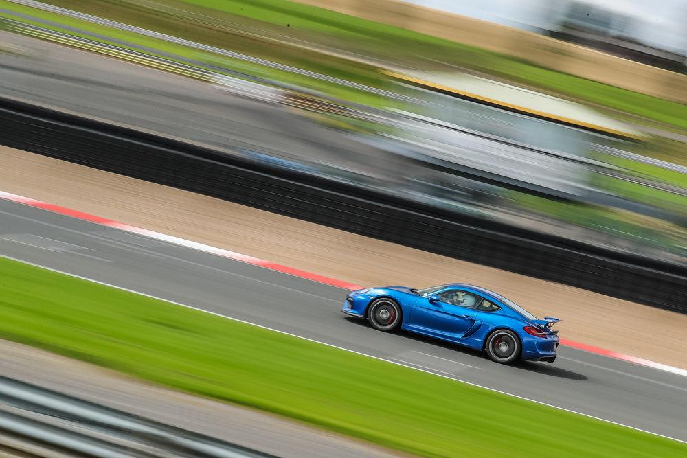 1-20th Porsche (1 of 1).jpg