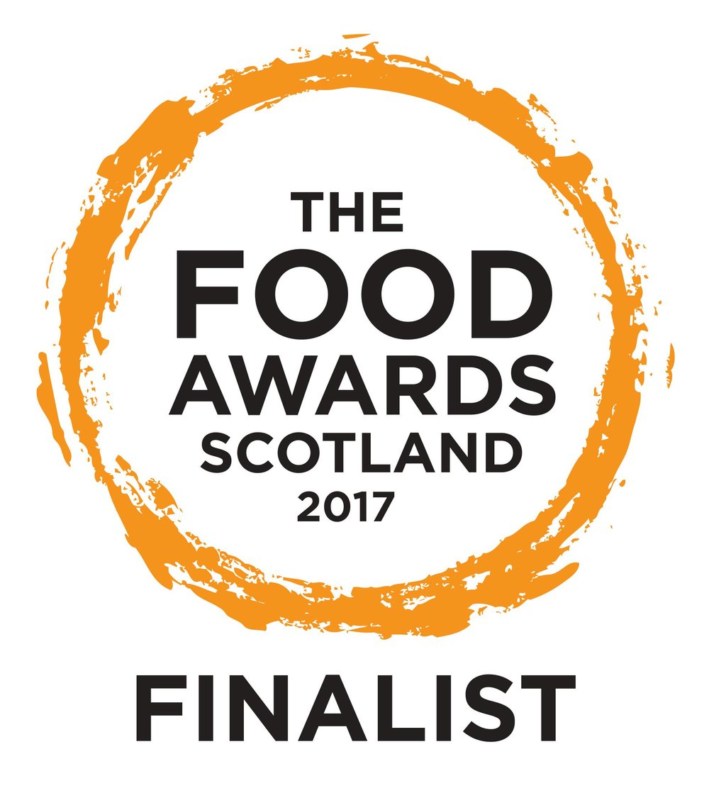 Finalist Logo - Food Awards Scotland 2017.jpg
