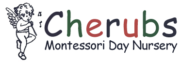 Cherubs Montessori | Day Nursery & Montessori in Rochester, Kent