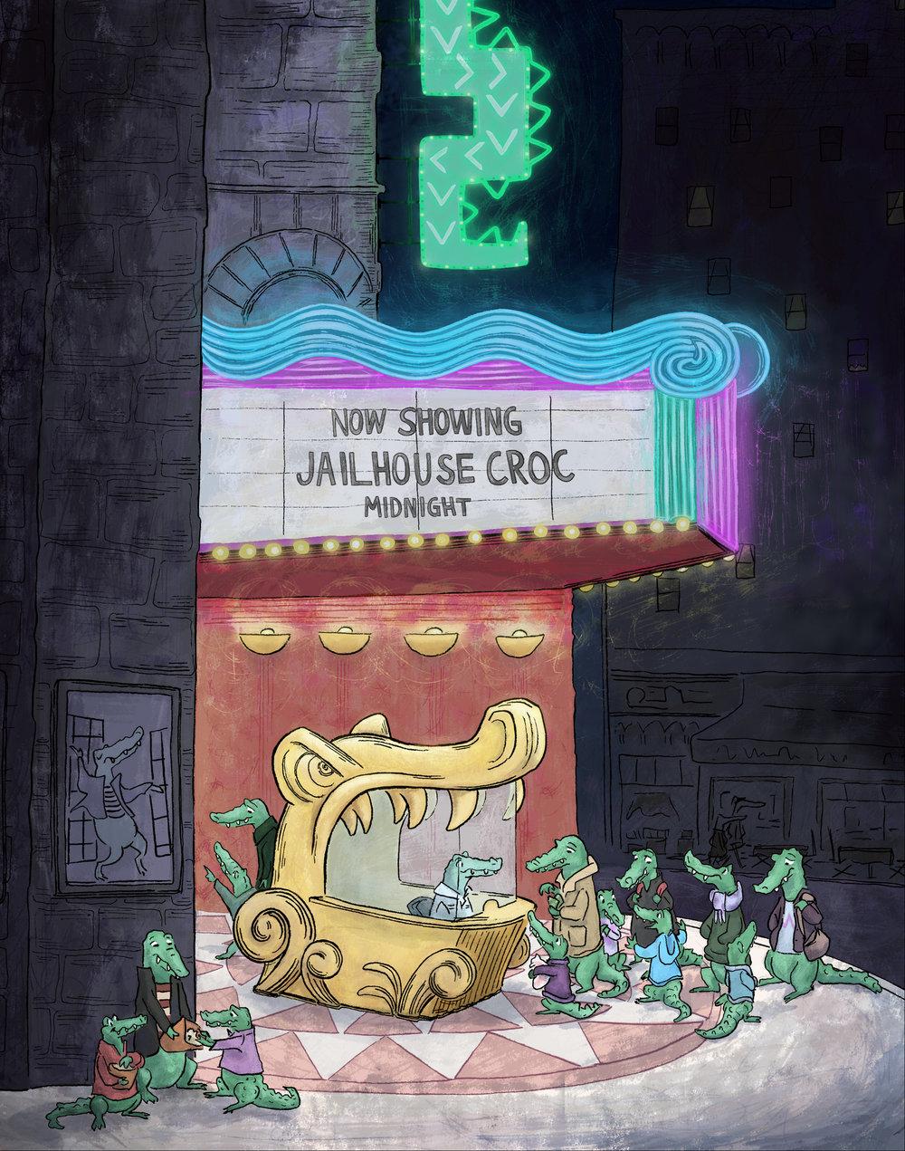 croctheater.jpg