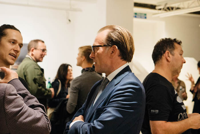 Ceremony_PrivateView(small)_2017_11.jpg