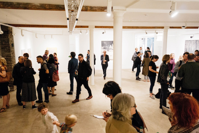 Ceremony_PrivateView(small)_2017_13.jpg