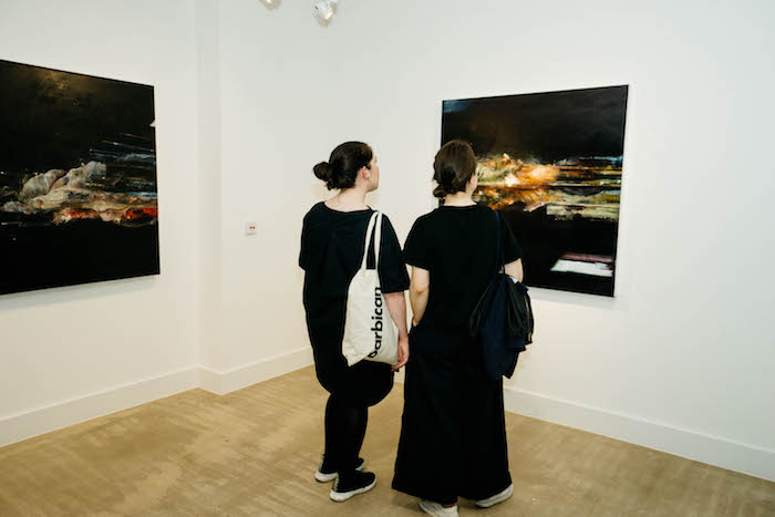 Ceremony_PrivateView(small)_2017_21.jpg