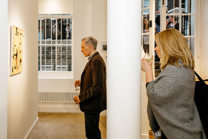 Ceremony_PrivateView(small)_2017_24.jpg