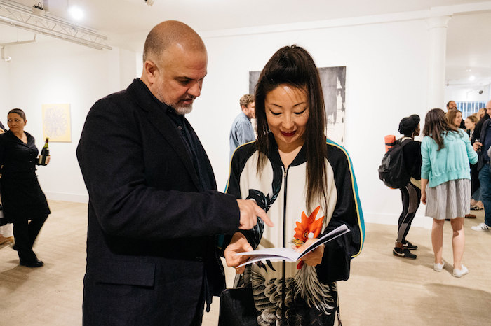 Ceremony_PrivateView(small)_2017_26.jpg