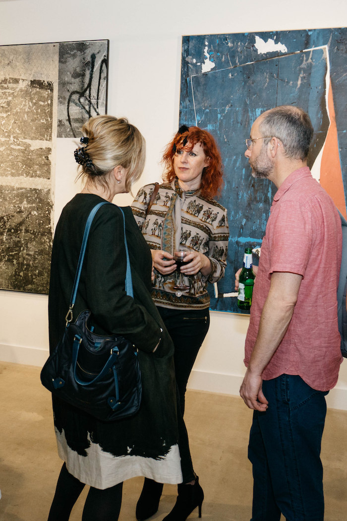 Ceremony_PrivateView(small)_2017_28.jpg
