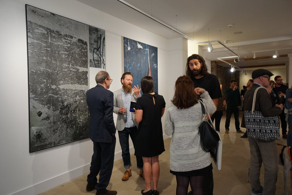 Ceremony_PrivateView(small)_2017_31.JPG