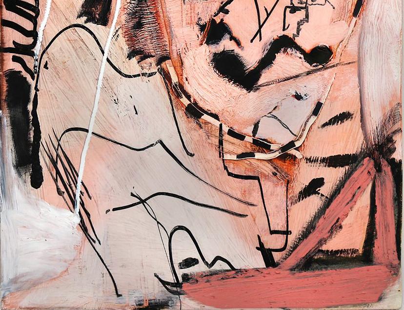 Arthur Lanyon -