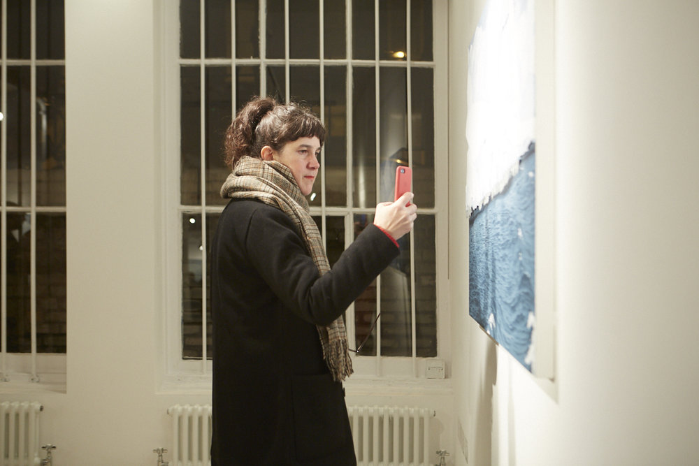 Rosie-Snell-Outliers-Private-view-No-20_5.jpg