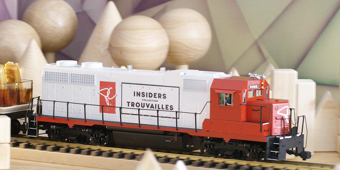 pc_boutique_brunch_train_1098x549