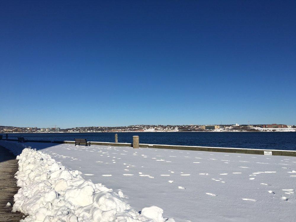 Halifax2.jpg