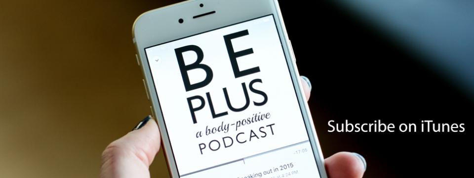 bepluspodcast