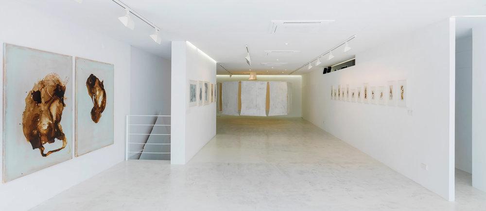Felix-Eckardt_Ausstellung_01.jpg