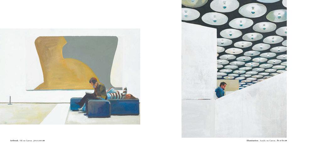 Felix-Eckardt_paintings_artbreak_illumination.jpg