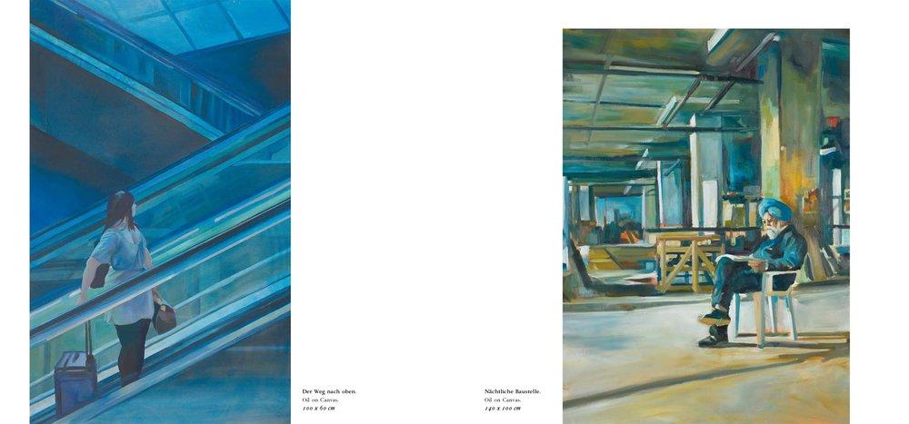 Felix-Eckardt_paintings_baustelle_oben.jpg