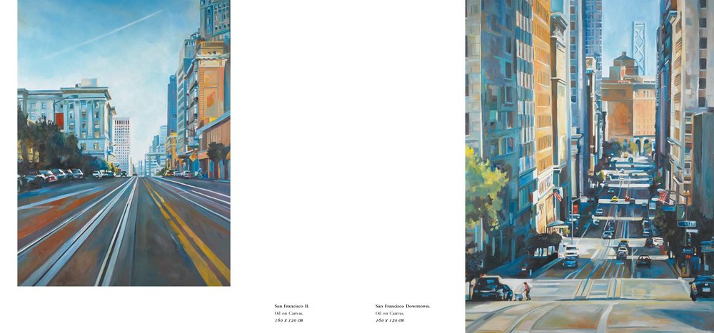 Felix-Eckardt_paintings_san_francisco.jpg
