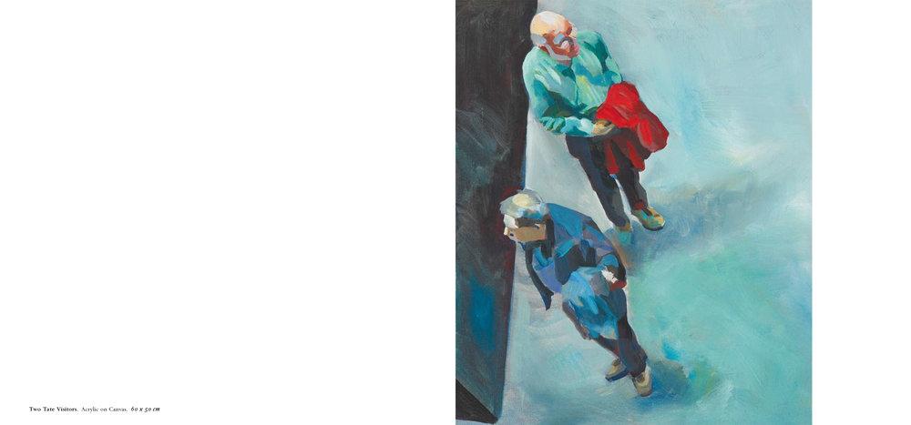 Felix-Eckardt_paintings_two_tate_visitors.jpg
