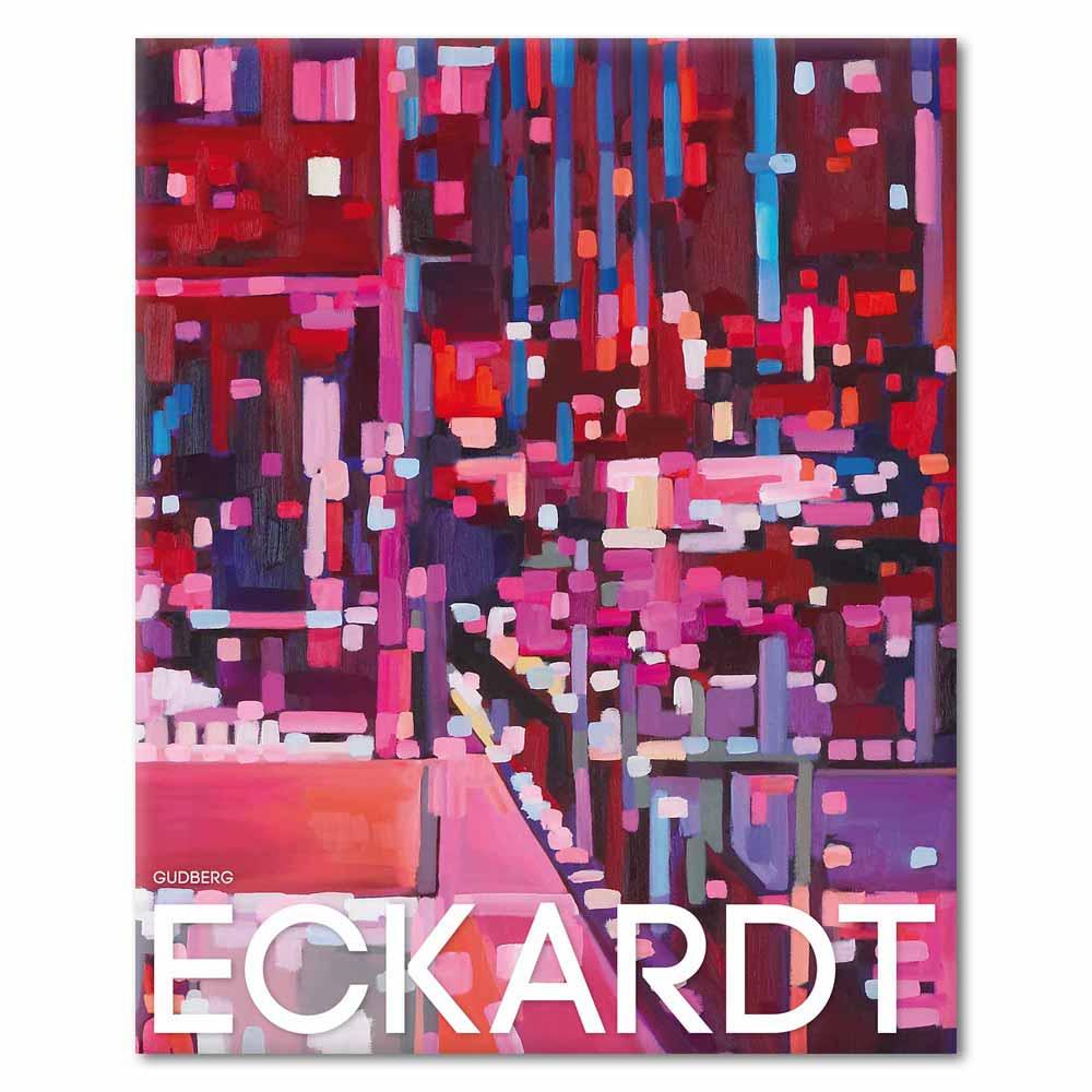 Felix-Eckardt_Bildband_Cover.jpg