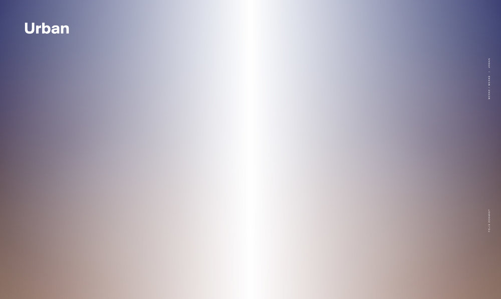 000-34.jpg