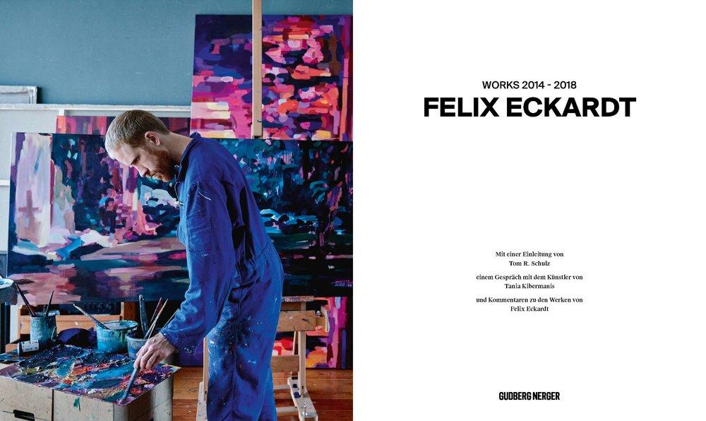 Felix-Eckardt_Bildband_00.jpg