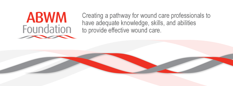Wound Healing Awareness Month - About Us