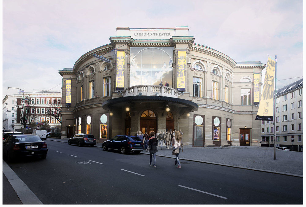 hochform_RTH-Raimundtheater_Aussen.jpg