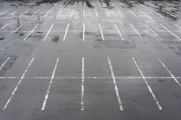 car-park-4_higher-res-600x400.jpeg