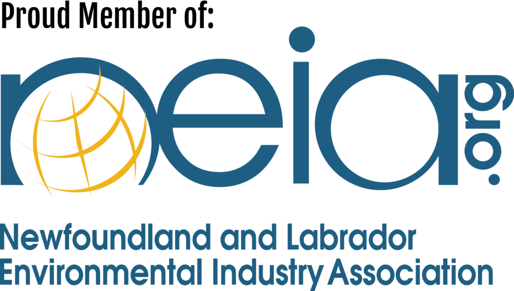 Proud Member of NEIA - High Res (Web and Docs).png