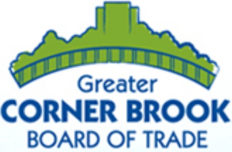image courtesy of  Greater corner brook board of trade