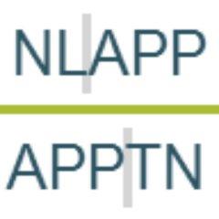 NLAPP.jpg