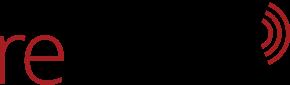 renews-logo.png